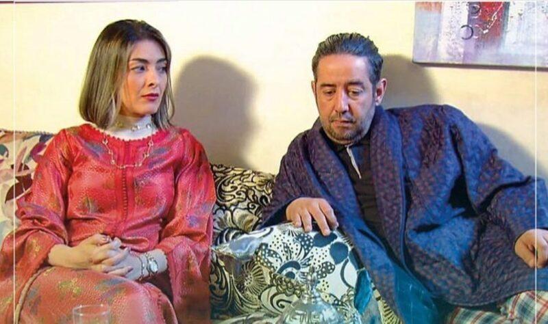 في عز حرب التحرش والتشهير.. 'مداولة' تفاجئ الجمهور وتجمع خير الله بالبخاري