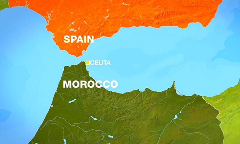بعدما ارتكبت خطأها الفادح.. هل تستخلص إسبانيا الدروس من الأحداث الأخيرة؟