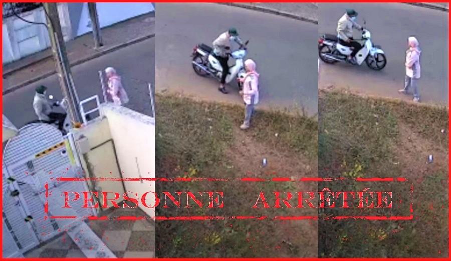 بينهم سيدة.. فيديو على 'الفيسبوك' يقود الشرطة لاعتقال عصابة 'كريساج' بالقنيطرة