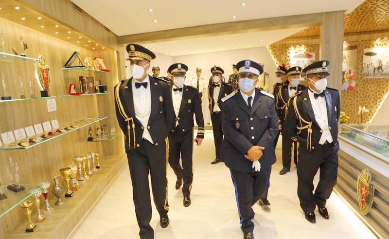 الحموشي يلزم المسؤولين الأمنيين بالحياد ورصد الخروقات الانتخابية