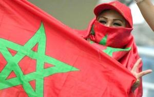 مغاربة يكثفون من مواقف الوطنية.. وهاشتاغ 'يا تبّون بلّع فمك' يجتاح تويتر