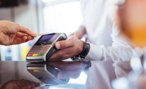 دراسة: 95% من المستهلكين يفكرون في طريقة دفع جديدة