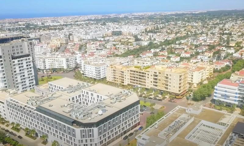 تغيير الأسماء العسكرية للشوارع والأزقة يغضب ساكنة حي السويسي بالرباط
