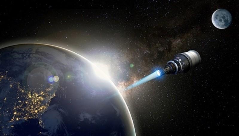 العالم يترقب دخول الصاروخ التائه للأرض السبت.. وهذه أماكن سقوطه المحتملة