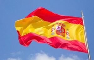 أزمة الرباط ـ مدريد.. إسبانيا تعزل نفسها عن محيطها الطبيعي بإدارة ظهرها للمغرب