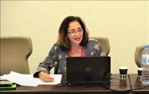"""""""امرأة في بلاد الفقهاء"""".. نزهة جسوس تستعيد معارك المغربيات من أجل المساواة"""
