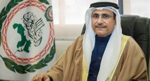 رئيس البرلمان العربي: الدول الأوروبية التي انتقدت المغرب هي نفسها المستفيدة منه