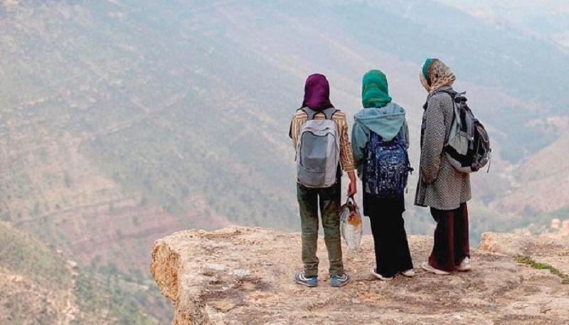 البنك الدولي يمنح المغرب قرضا بـ450 مليون دولار لتنمية الطفولة بالقرى