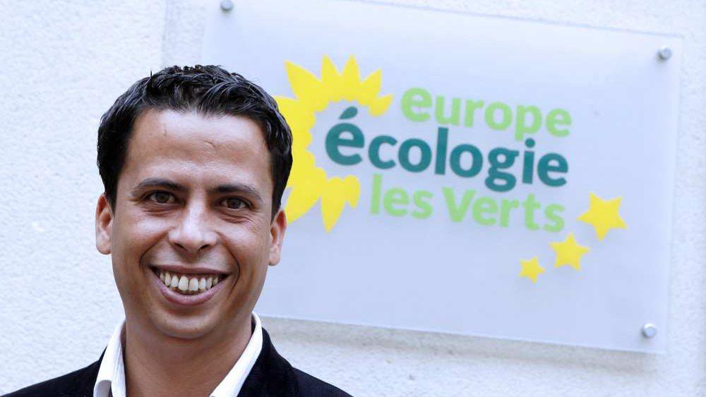 برلماني من أصل مغربي يصوت ضد مصالح الرباط داخل البرلمان الأوروبي