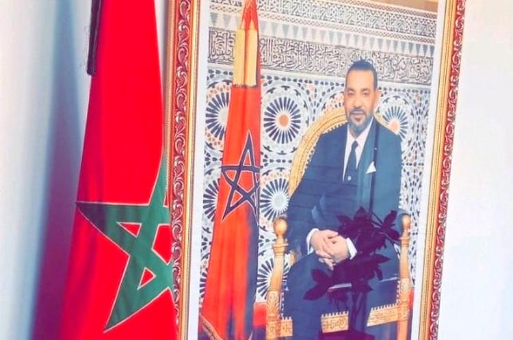 الأمم المتحدة تعتمد رسميًا قرار المغرب اعتماد '18 يونيو' يوماً عالمياً ضد الكراهية