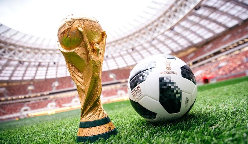 السعودية تلجأ إلى شركة أمريكية لإنجاح خطتها في استضافة كأس العالم 2030