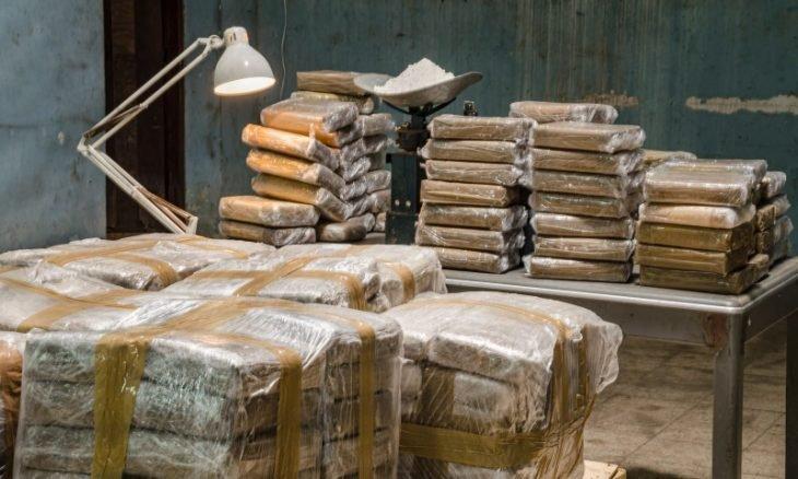 صحيفة 'ذي إندبندنت': الجزائر منصة ناشئة لتهريب الكوكايين صوب المملكة المتحدة