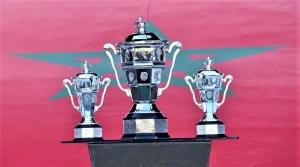 جامعة الكرة تحدد فاتح غشت موعداً جديداً لنصف نهائي كأس العرش