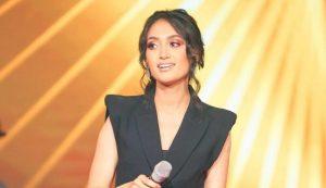 زينب أسامة تعود لجمهورها وتعد باختيارات مختلفة