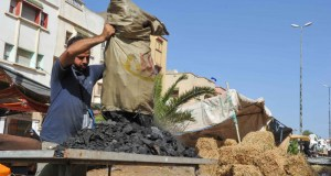 وزارة الصحة تحذر المغاربة من 'قاتل صامت' يتربص بهم خلال عيد الأضحى