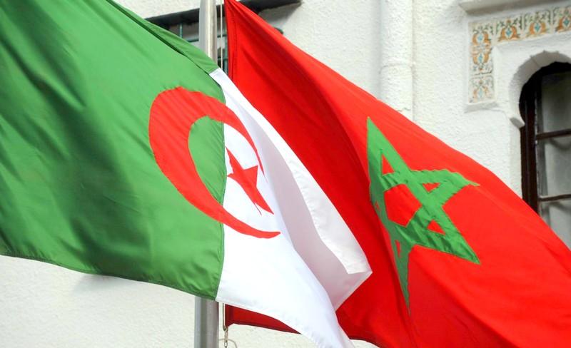 مشادات كلامية بين الرباط والجزائر في لقاء أممي.. والمغرب: نظامكم متورط في دعم المسلحين