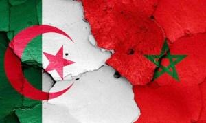 """الأمم المتحدة تدعو المغرب والجزائر إلى """"إطلاق حوار إيجابي"""" لحل مشاكلهما"""