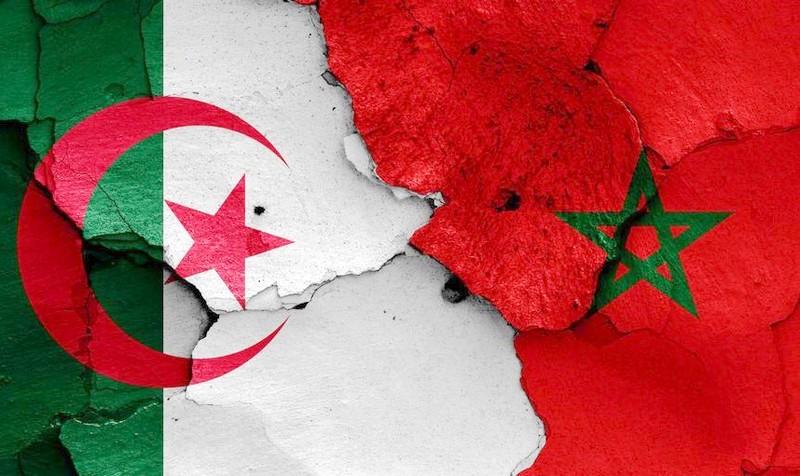 أزمة الجزائر مع المغرب.. صحيفة فرنسية: نظام 'تبون' ضعيف داخليا ويبحث عن كبش فداء