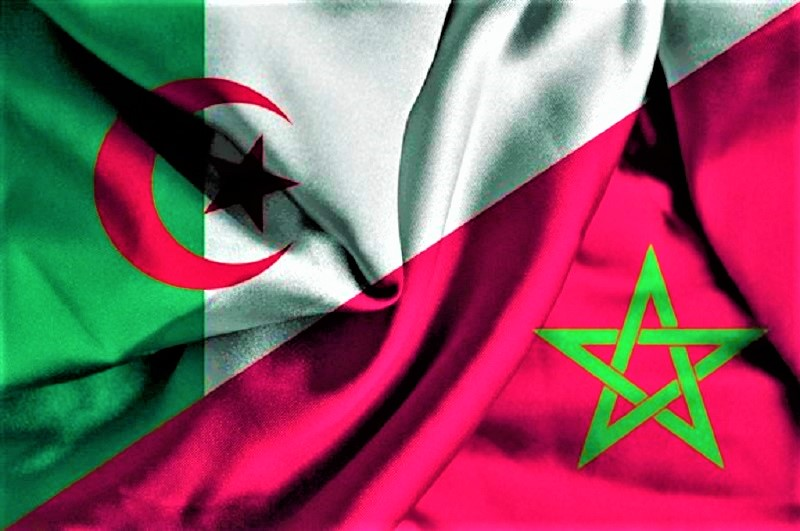 السعودية تعبر عن أسفها لما آلت إليه تطورات العلاقات بين المغرب والجزائر