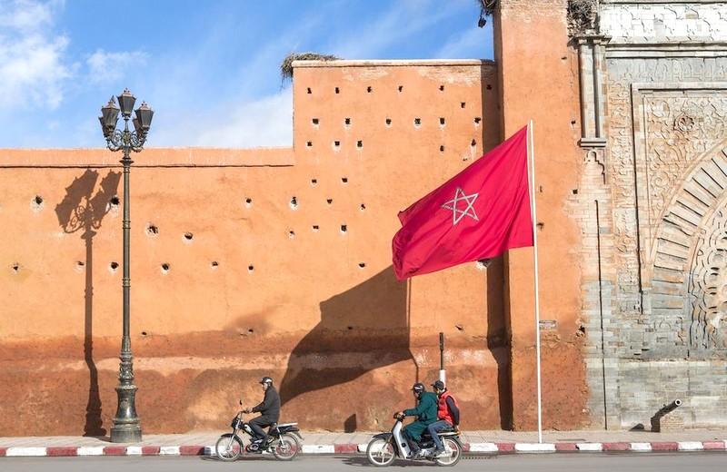 المغرب يترأس الدورة الـ 62 للجمعية العامة للمنظمة العالمية للملكية الفكرية