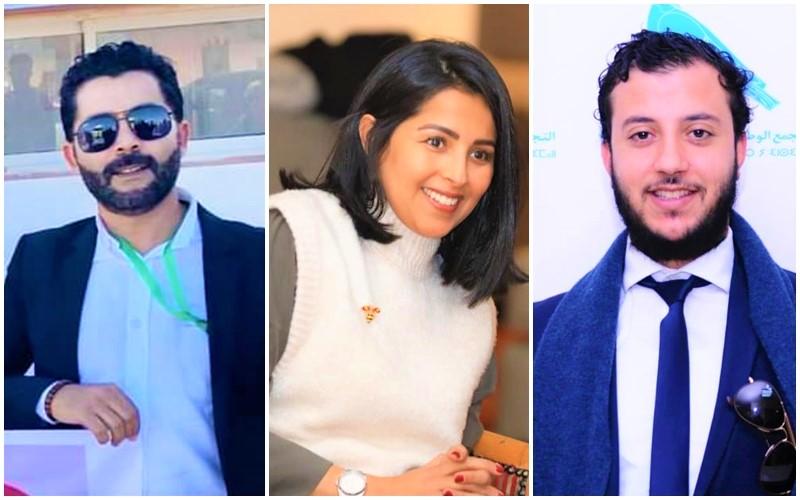 'الأحرار' بجهة مراكش يراهن على الشباب لحسم نتائج الانتخابات التشريعية والجماعية
