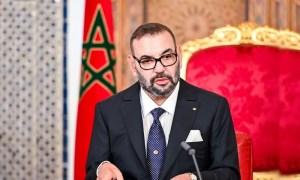 محلل سياسي جزائري: خطاب ملك المغرب حول الجزائر خطوة حكيمة.. وليس هناك صدام