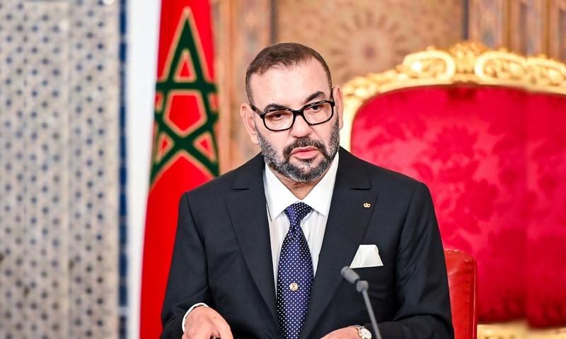 إشادة أوروبية بمبادرة الملك تجاه الجزائر: نأمل بها بناء اتحاد حقيقي للمغرب العربي