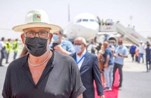 استمر لـ10 سنوات.. إسرائيل تلغي تحذير السفر إلى المغرب