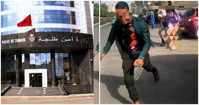 تعاطف النشطاء مع 'مولات الصايا' ينقلب إلى غضب بعد تخليها عن المتابعة القضائية