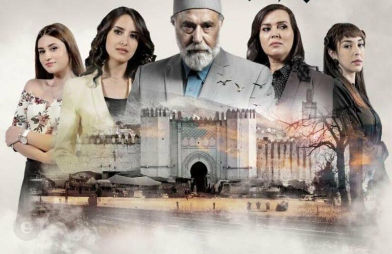 بعد نهاية 'سلمات أبو البنات' المأساوية.. شركة الإنتاج تستعد لتصوير الجزء الرابع