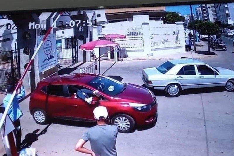 اعتقال شخصين بشبهة اختطاف 'ممرضة' بمستشفى ابن رشد بالدار البيضاء