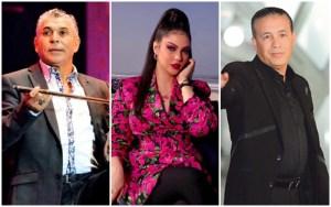 'الهضرة بالفلوس'.. مشاهير المغرب يستقبلون مكالمات عبر الفيديو بآلاف الدراهم