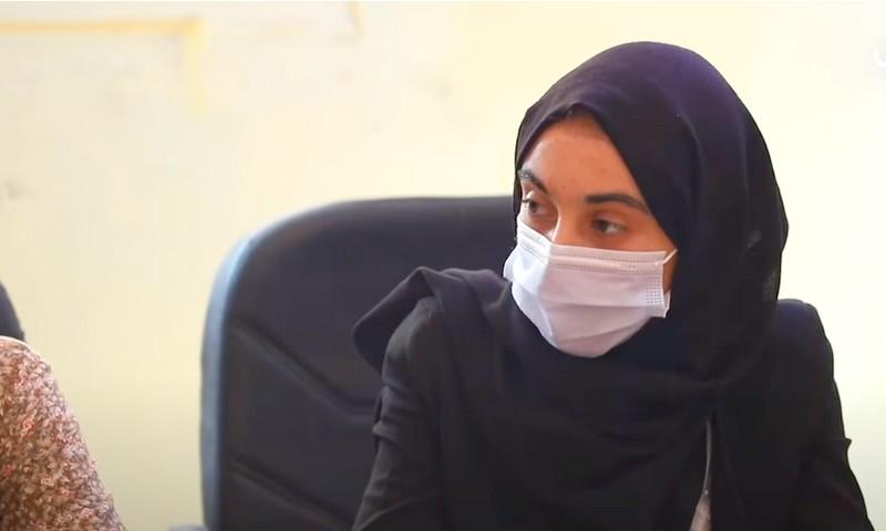 إلهام بلكاس أصغر رئيسة جماعة ترابية بالمغرب.. ملهمة الشباب في مجابهة التحديات