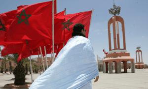 ماروك ديبلومتيك تنظم النسخة الأولى من م.د صحرا(MD SAHARA)