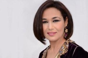 سعاد خيي تحفز المغاربة على التصويت: غادي نصوت لأننا أحرار في توجهنا السياسي