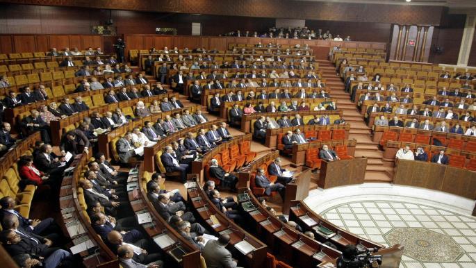 انتخابات المستشارين .. الناخبون الكبار يختارون ممثليهم في الشوط الأخير من استحقاقات 2021