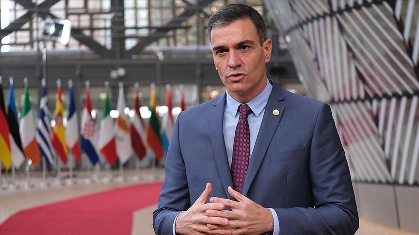 حكومة مدريد: المغرب شريك سنواصل الدفاع عنه كما سنحمي المصالح المشروعة