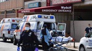 رميا بالرصاص داخل سيارته.. تفاصيل مقتل شاب مغربي في تكساس الأمريكية