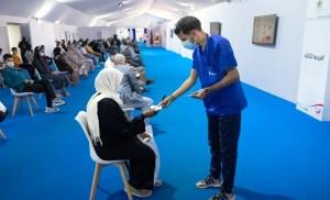 كورونا. المغرب يعلن انخفاضاً كبيراً في الحالات الحرجة، وأزيد من 46 مليون جرعة تم تلقيحها