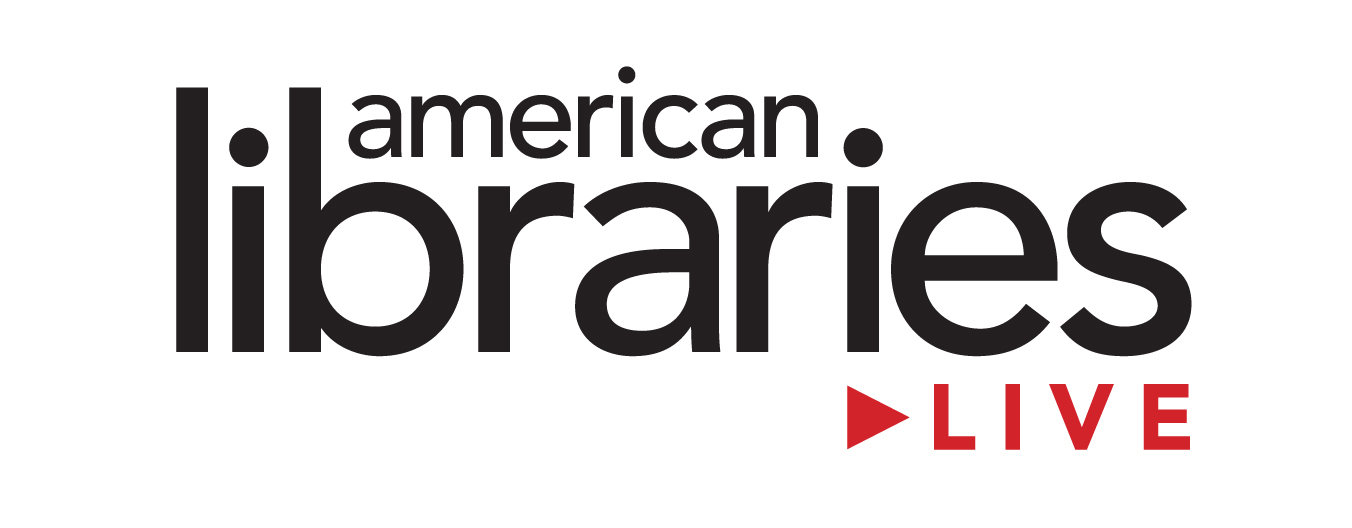 Best Practices for Data Privacy: An American Libraries