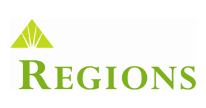 Regions Bank | Alabama Communities of Excellence