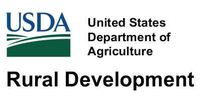 Image result for usda rural development