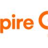 Spire_logo_CMYK