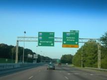 Interstate 20 59 Birmingham