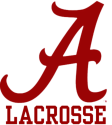 Alabama Men's Lacrosse