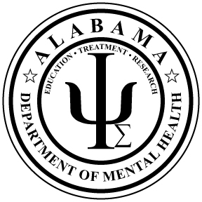Preventing Child Mental Health Issues Across Alabama