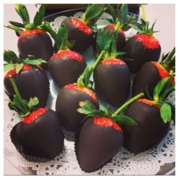 Spend this Valentine's Day with someone special. (Alabama NewsCenter/file)