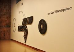 Soul Glow: A Black Experience. (Contributed)