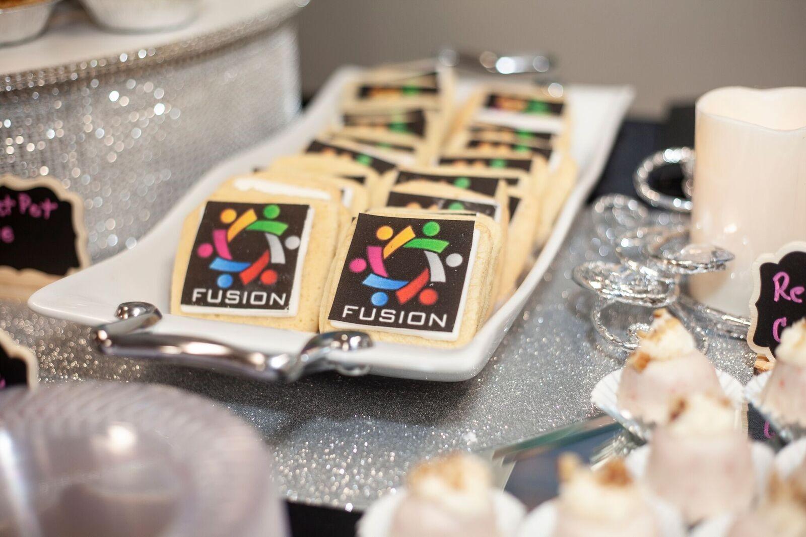 Fusion Awards (Stephonia Taylor McLinn for The Birmingham Times)
