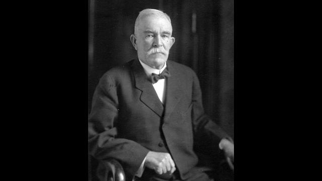 On this day in Alabama history: Gov. Joseph F. Johnston was born